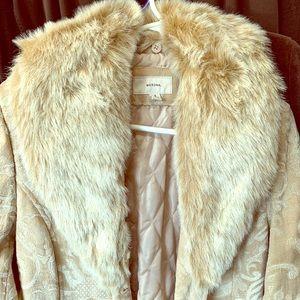 Women's Stylish/Chic Trench Coat NEW